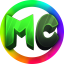 Icon of Minecraft Server MineCove
