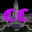 Icon of Minecraft Server Capitalcraft