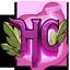 Icon of Minecraft Server HuabaCraft SMP - Java-Bedrock