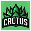 Icon of Minecraft Server Crotus
