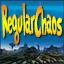 Icon of Minecraft Server RegularChaos