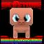 Icon of Minecraft Server Redstone Oinkcraft