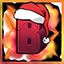 Icon of Minecraft Server BreachPVP