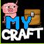 Icon of Minecraft Server crea tu server