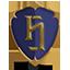 Icon of Minecraft Server Ham5teak