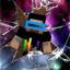 Icon of Minecraft Server Mineville - Enjoy the Fun