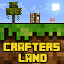 Icon of Minecraft Server SkyFactory2 by CraftersLand