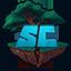 Icon of Minecraft Server Skycrush