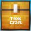 Icon of Minecraft Server TrekCraft