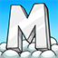 Icon of Minecraft Server Minetime