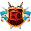 Icon of Minecraft Server EcuaCraft