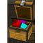 Icon of Minecraft Server BlockBox