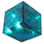 Icon of Minecraft Server ManaCube Network