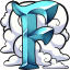 Icon of Minecraft Server FadeCloud Network