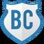 Icon of Minecraft Server BizzCraft   Freebuild Survival
