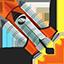Icon of Minecraft Server vortex network