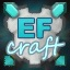 Icon of Minecraft Server efCraftSurvival