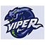 Icon of Minecraft Server ViperHCF