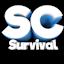 Icon of Minecraft Server SurvivalCraft