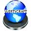 Icon of Minecraft Server WertyCraft