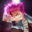 Icon of Minecraft Server DecimatePvP