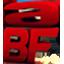 Icon of Minecraft Server Superabf.net