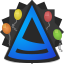 Icon of Minecraft Server PartyZone Network