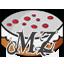 Icon of Minecraft Server MinecraftZocker
