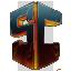 Icon of Minecraft Server Snapcraft