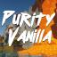 Icon of Minecraft Server Purity Vanilla
