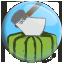 Icon of Minecraft Server Miner Apocalypse