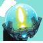 Icon of Minecraft Server HavicMC