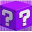 Icon of Minecraft Server InstaMC