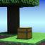 Icon of Minecraft Server Classic Skyblock