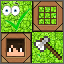 Icon of Minecraft Server DecemCraft