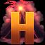 Icon of Minecraft Server HavocMC