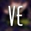 Icon of Minecraft Server VanillaEvolved