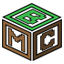 Icon of Minecraft Server BeastsMC