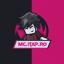 Icon of Minecraft Server Mc.Creeper-World.Ro