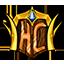 Icon of Minecraft Server Hollandcraft