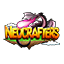 Icon of Minecraft Server Neocrafters