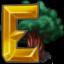 Icon of Minecraft Server Etherus