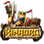 Icon of Minecraft Server Rinaorc