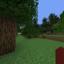 Icon of Minecraft Server ChavenCraft