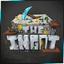 Icon of Minecraft Server The-Ingot