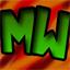 Icon of Minecraft Server McWarDE