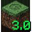 Icon of Minecraft Server German-mine