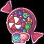 Icon of Minecraft Server OPBlocks