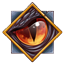 Icon of Minecraft Server Dungeon Realms