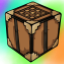 Icon of Minecraft Server Abuscus 2.0